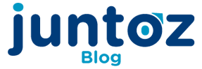 Juntoz Blog