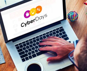 5 beneficios de comprar en los Cyber Days de Juntoz.com
