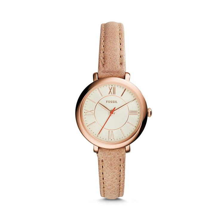 Día de la madre : Mamá fashionista-Reloj Fossil