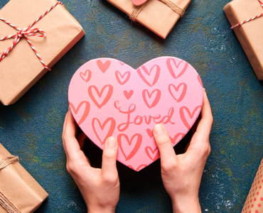 Día de la madre : Guía de regalo para cada tipo de mamá