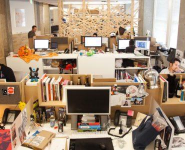 Startup de Ecommerce, ¿cuál es el reto?