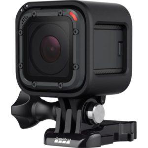 GoPro - Regalo para el Día del Padre