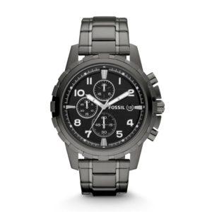 Reloj Fossil - Regalo para el Día del Padre