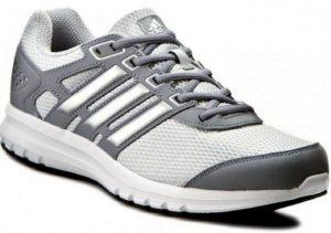 Adidas - Zapatilla Duramo Lite - Regalo para el Día del Padre