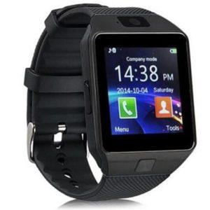 Smartwatch - Regalo para el Día del Padre