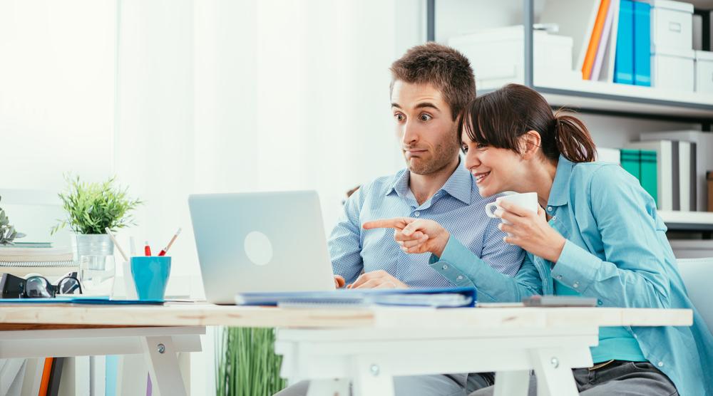 Lo último en Juntoz.com: 3 productos que debes tener