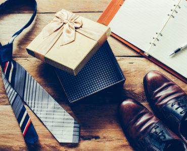 ¿Cuál es el regalo perfecto para el Día del Padre?