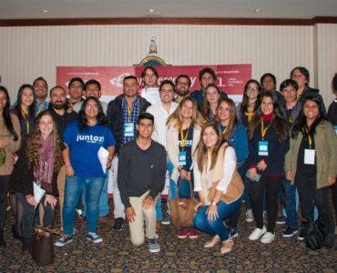 Juntoz.com fue finalista en los eCommerce Awards Perú 2017