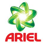 Sucríbete y ahorra con Ariel