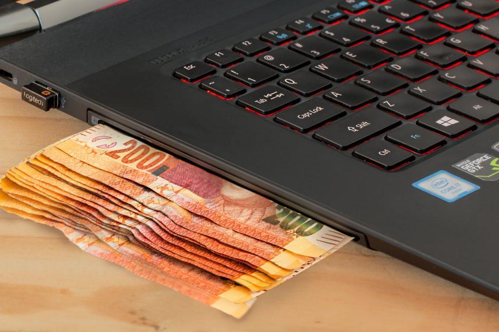 ecommerce juntoz tips compra online