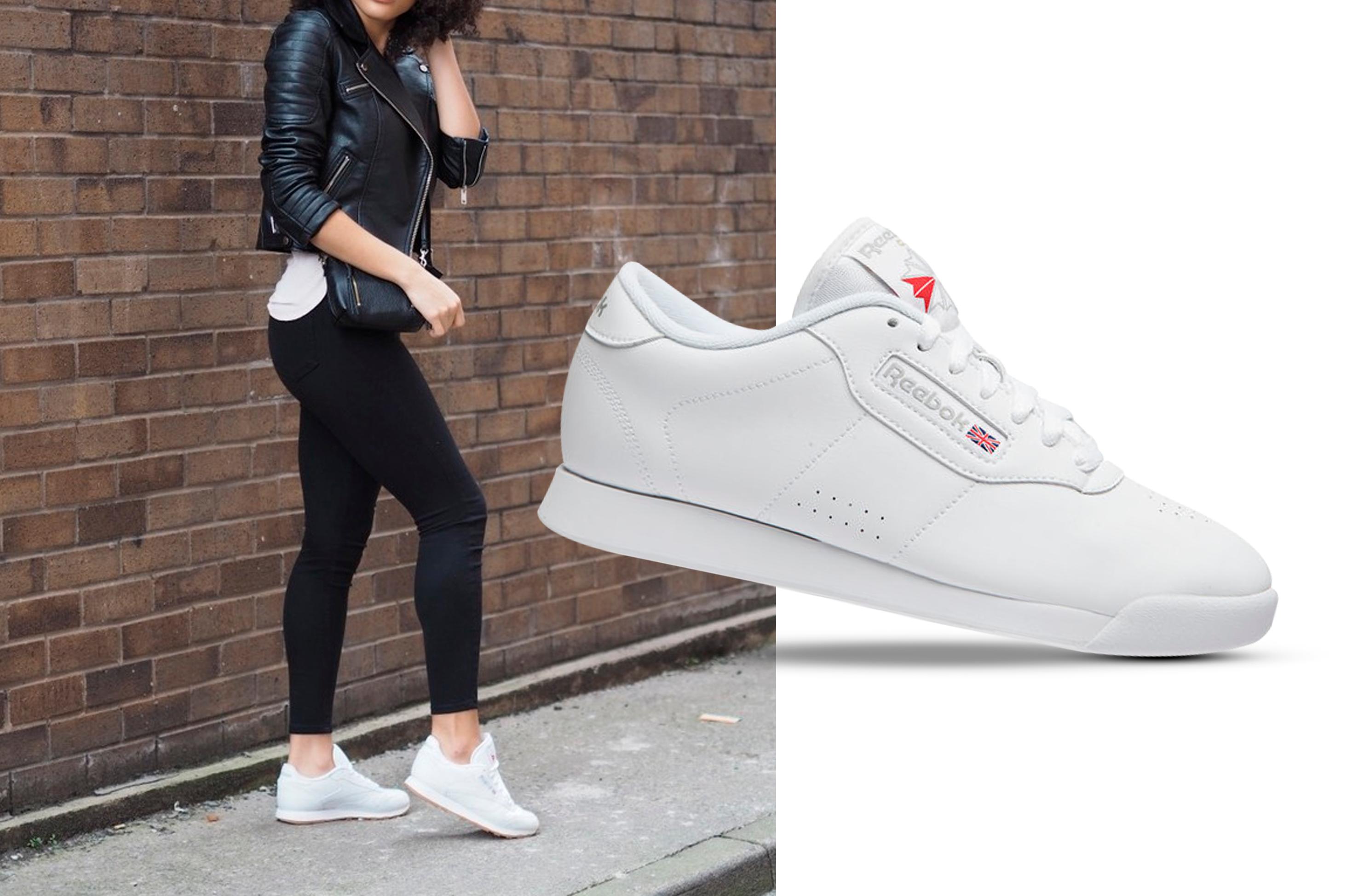 zapatillas mujer adidas vestir