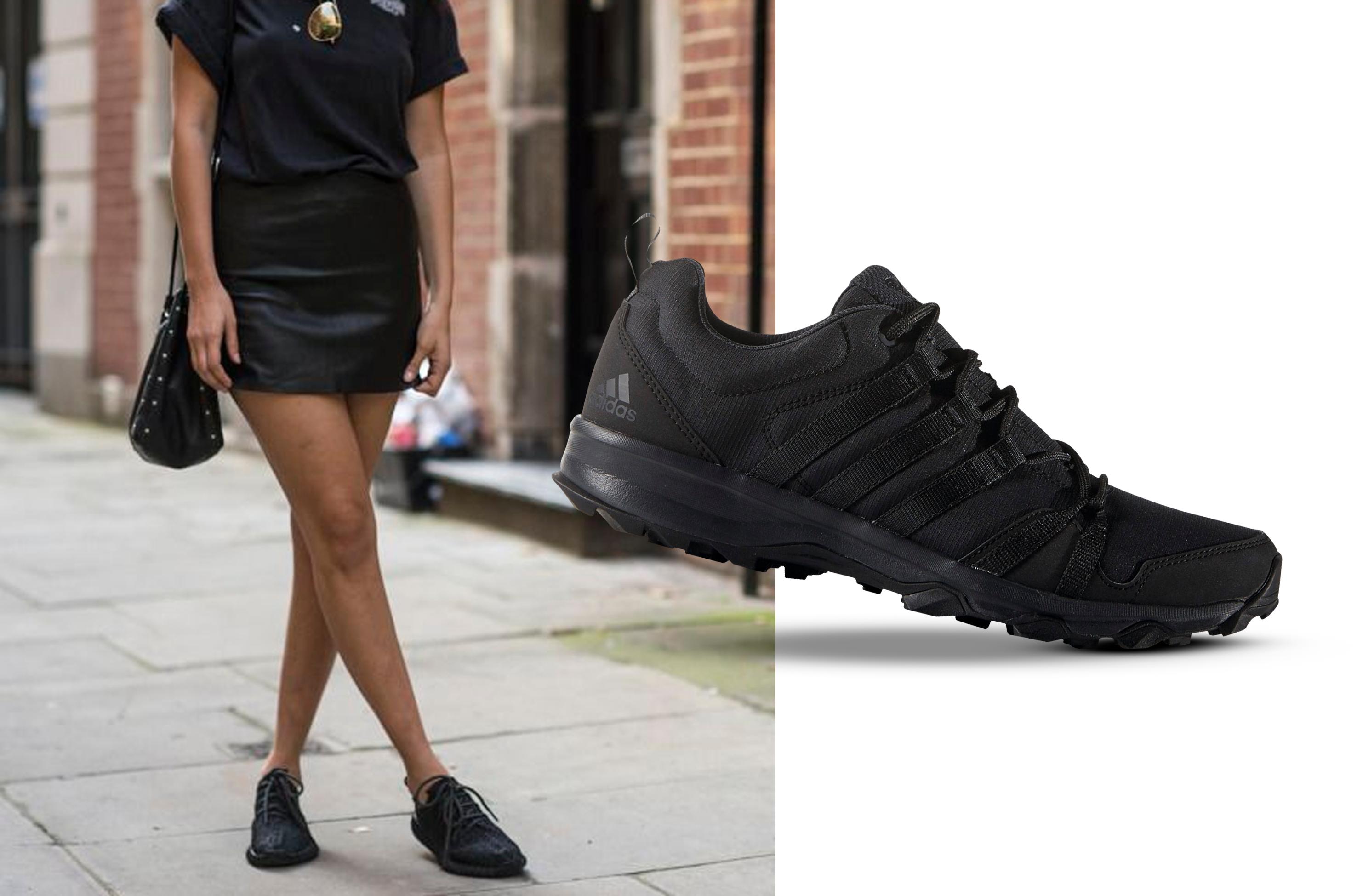Zapatillas para Mujer - Adidas AF6148
