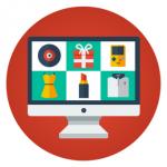 Los productos más vendidos en internet este 2017