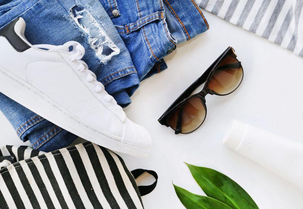 Toma nota: 6 estilos de Zapatillas para Mujer que no puedes dejar de vestir esta temporada