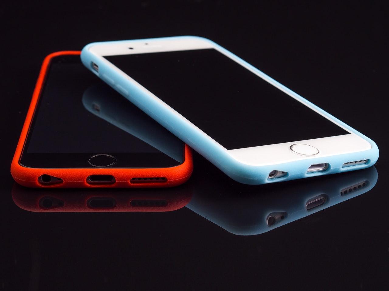 ¿Cómo realizar la venta de mi antiguo celular online?