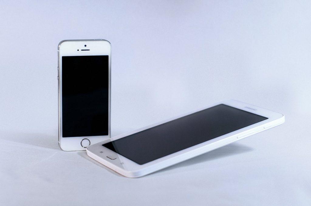 venta de celulares online juntoz2