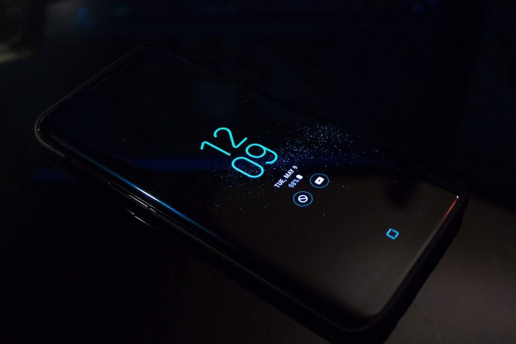 venta de celulares online juntoz3