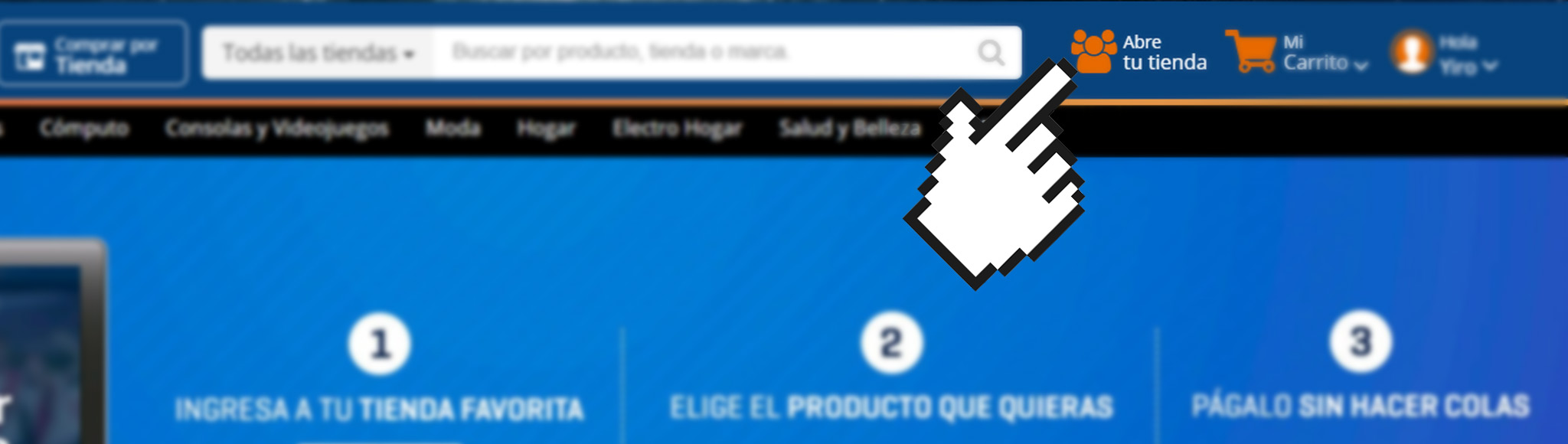 blog-tienda-online-1