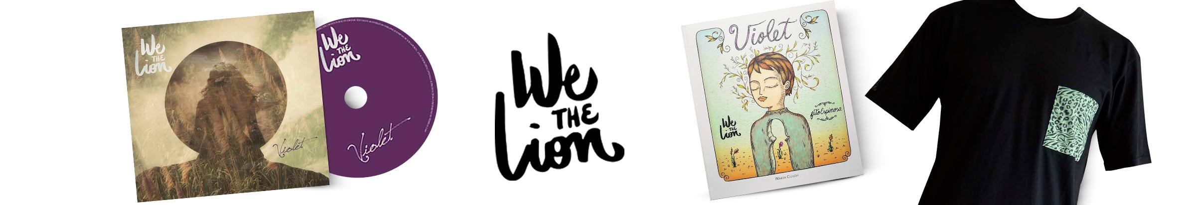 Blog-Img-Bandas-WeTheLion