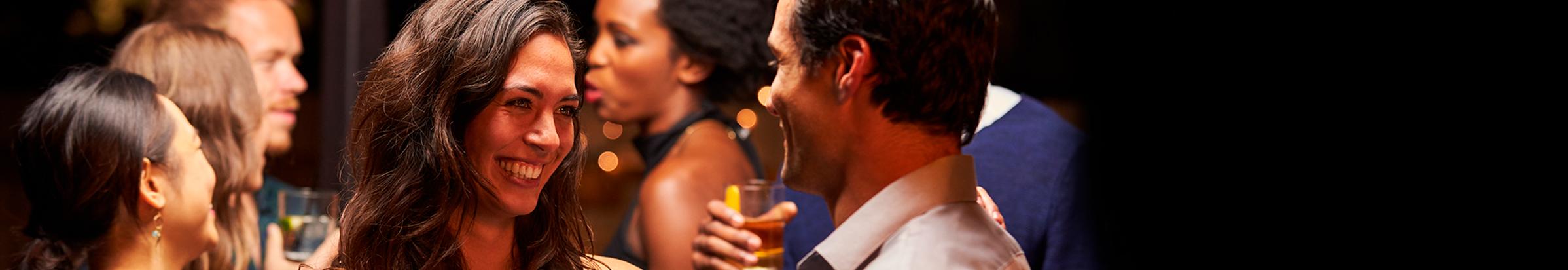 Juntoz-San Valentín-tour de bares