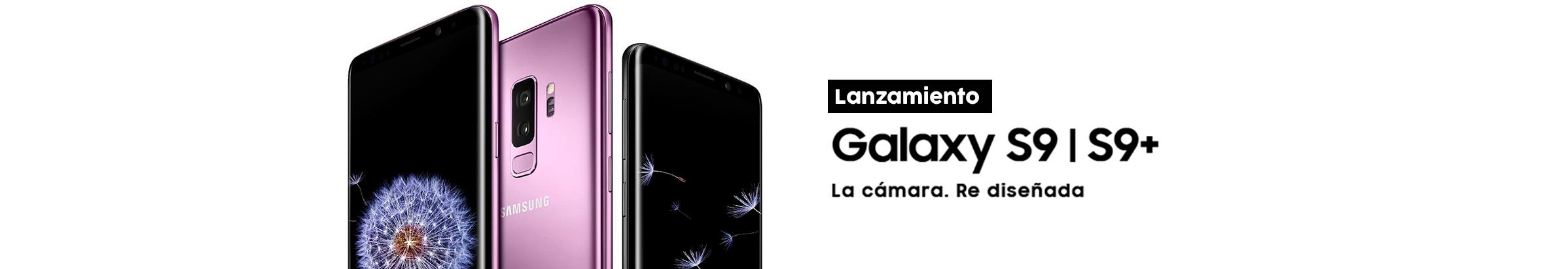 Samsung-GalaxyS9-1