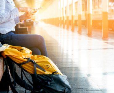 ¿Viajar en Semana Santa? ¡Descubre qué tipo de viajero eres!