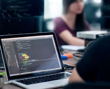 ¡Conoce a nuestro equipo! Nuestro Team Leader de tecnología que empezó a programar a los 14 años.