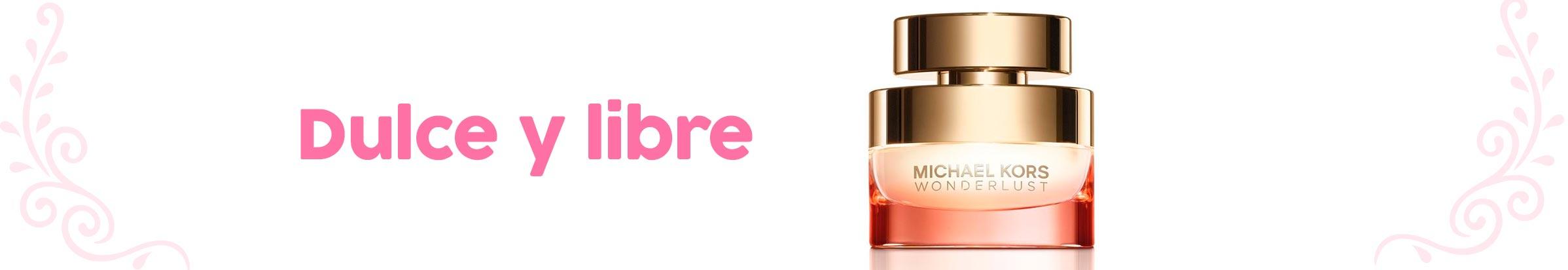 Blog-Img-Perfumes2