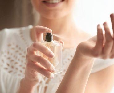 ¡Hablemos de perfumes! Elige el indicado para ti