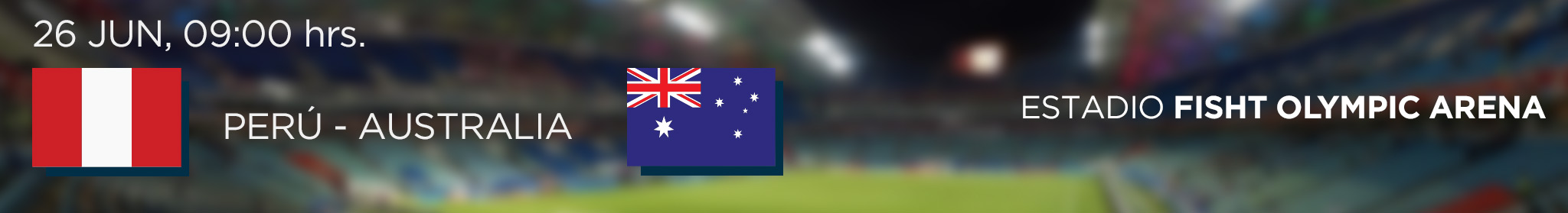 2048×279-peru-australia-fisht-olympic