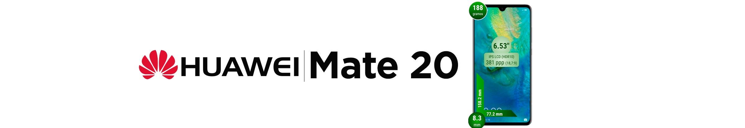 Blog-Img-Huawei-Mate20