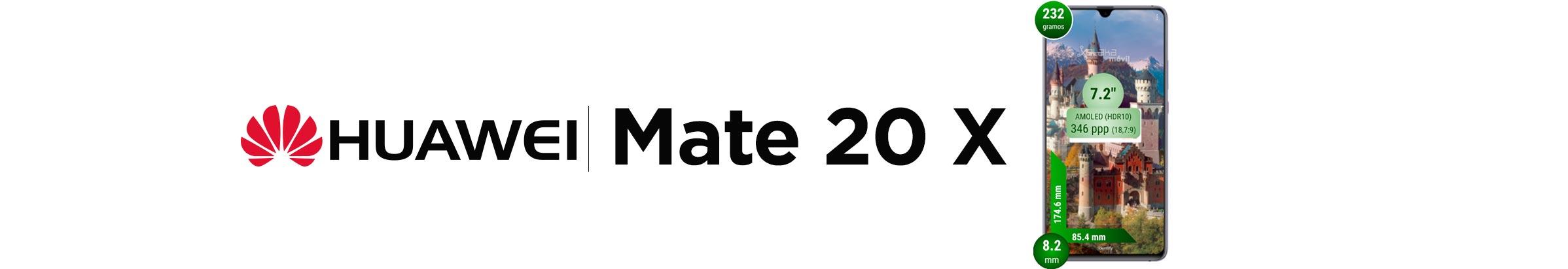 Blog-Img-Huawei-Mate20X
