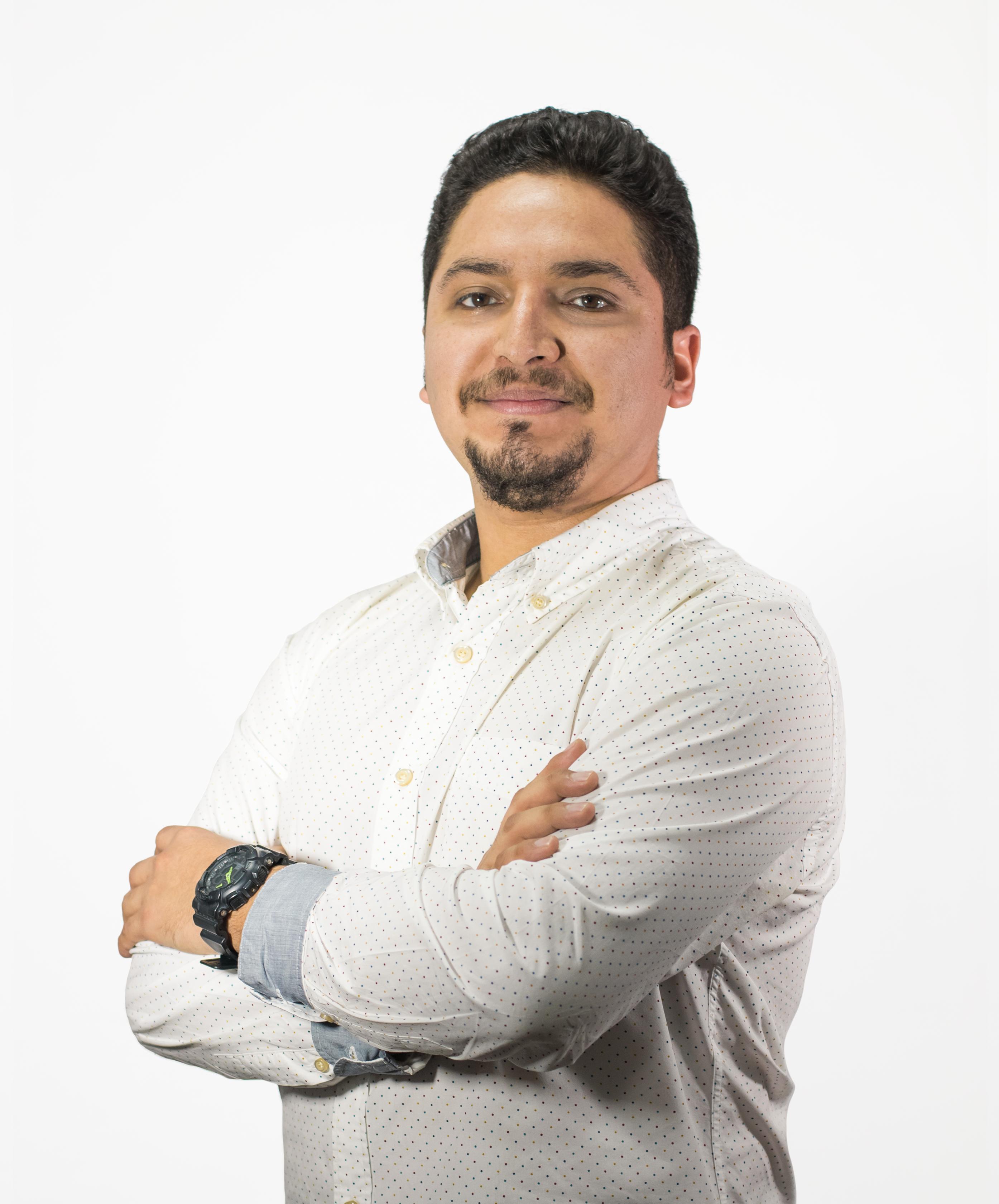 Juntoz-Marketing-Alonso-Ramos