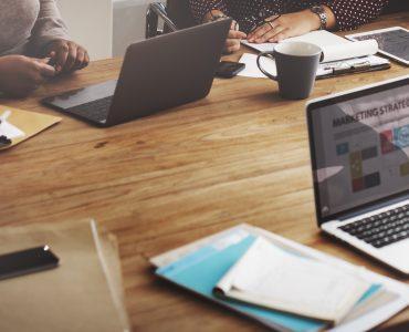 ¿Quién está detrás de la estrategia de marketing de Juntoz?