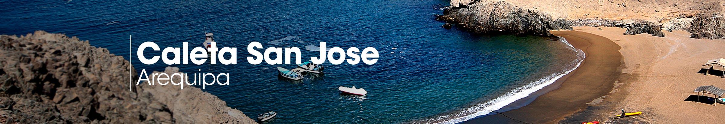 Blog-Img-PlayasPerú-CaletaSanJose