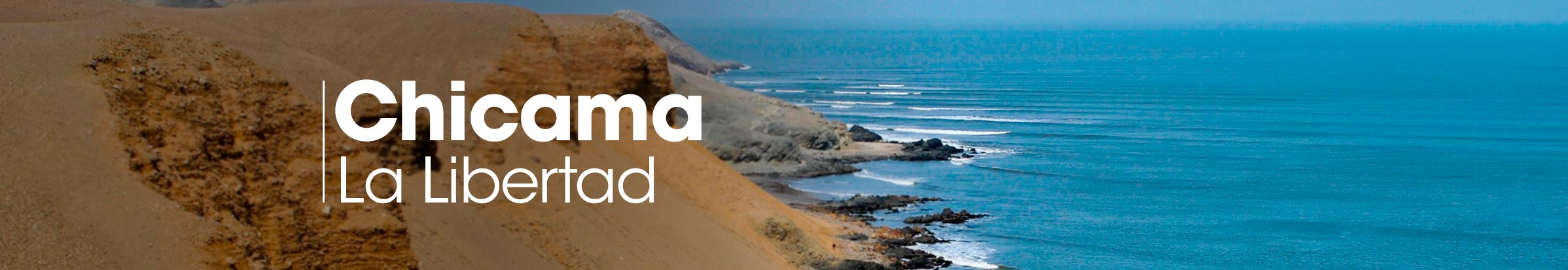 Blog-Img-PlayasPerú-Chicama