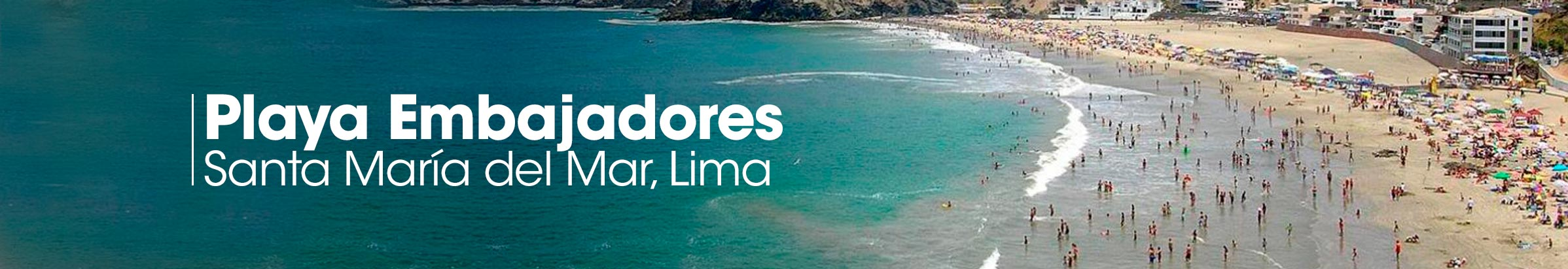 Blog-Img-PlayasPerú-Embajadores