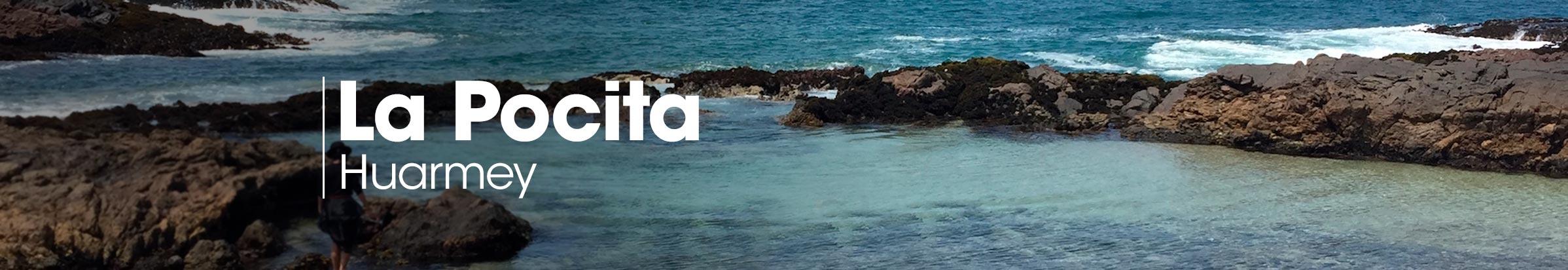 Blog-Img-PlayasPerú-LaPocita