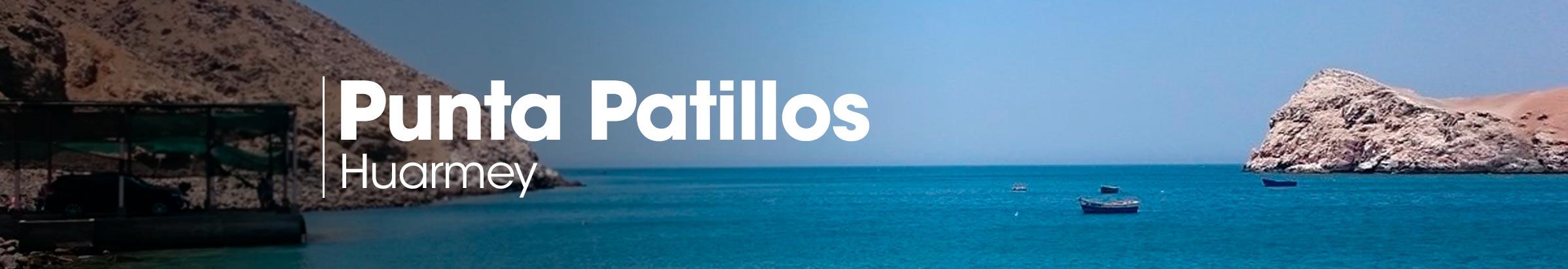 Blog-Img-PlayasPerú-PuntaPatillos