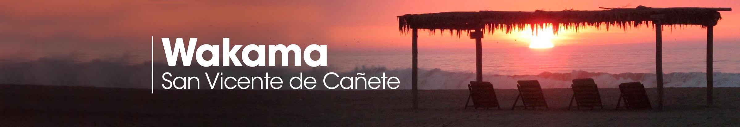 Blog-Img-PlayasPerú-Wakama